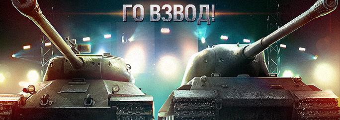http://1a-game.com/_nw/4/92261584.jpg